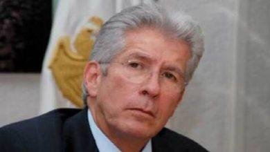 Photo of Ruiz Esparza comparecerá el martes ante diputados