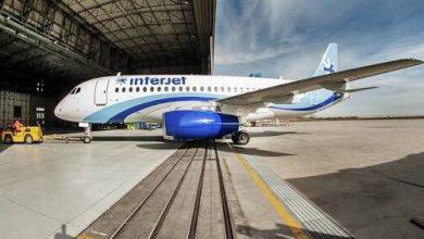 Photo of Volaris, Interjet y VivaAerobus invertirán 12,000 mdd en 120 aviones