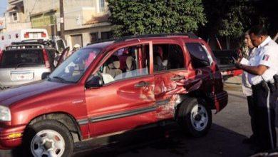 Photo of Tienes auto 2002 en adelante? el seguro es obligatorio en 2017