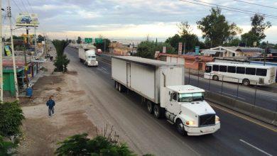 Photo of Canacar Veracruz prevé crecimiento de 5% de carga