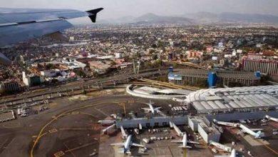 Photo of Aeroméxico, GAP y ASUR ganarán con nuevo convenio aéreo con EU