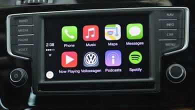 Photo of Apple anuncia compatibilidad de CarPlay con 50 nuevos automóviles