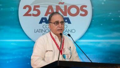 Photo of Cómo fue el Congreso Latinoamericano de Puertos?