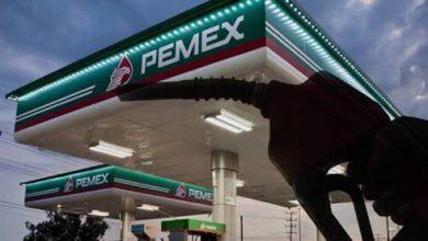 Photo of Las cuatro ciudades donde la gasolina será más cara
