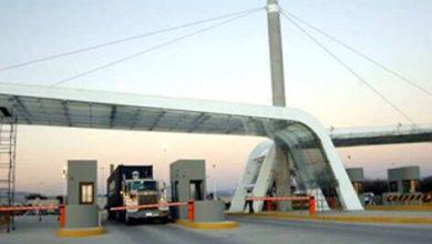 Photo of Bajío, polo de desarrollo en el sector logístico