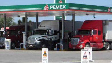Photo of Aumento del diésel afectará impactará a la inflación: transportistas