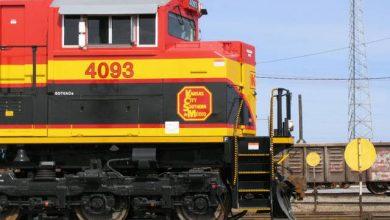 Photo of Ferromex y KCSM suben 8 veces tarifas en conexiones