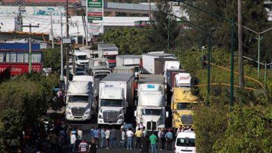 Photo of Apoyo del IEPS es insuficiente para el autotransporte