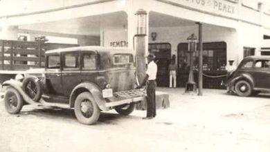 Photo of La historia de los gasolinazos