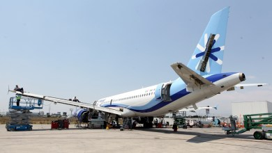 Photo of Logra Interjet reparar 11 aviones