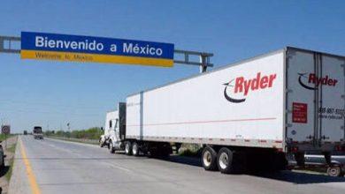 Photo of Ryder reconoció a 20 empresas transportistas de México