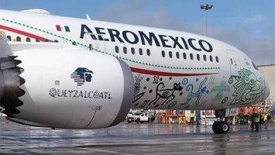 Photo of Aviación crece pese a entorno económico adverso