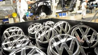 Photo of Volkswagen no dejara de invertir en México por Trump