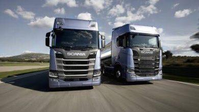 Photo of Scania de regreso, busca un lugar en el mercado de carga