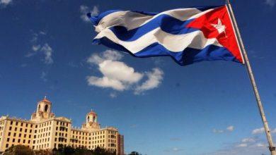 Photo of EEUU y Cuba firman alianza portuaria