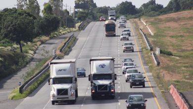 Photo of Se gastarían hasta 100,000 pesos más de diesel por unidad al año
