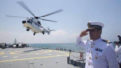 Photo of Asumirá Marina Armada de México capitanías de puerto en junio