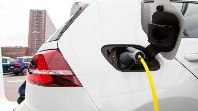 Photo of Carlos Slim y Bimbo lanzarán un vehículo eléctrico 100% mexicano