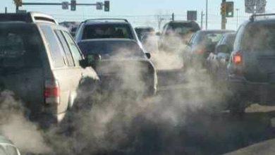 Photo of Emisiones de motores diésel disminuye atención de menores de edad