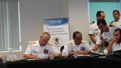 Photo of Recibirá Marina Puertos débiles e inseguros