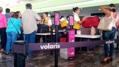 Photo of Nuevos cobros de maletas en aerolíneas, lo que debes saber