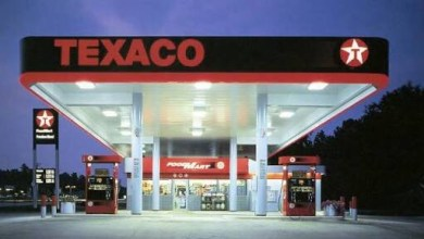 Photo of Texaco pospone llegada de gasolineras a México