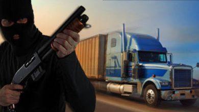 Photo of Huachicoleros podrían estar relacionados con el robo a autotransporte