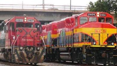 Photo of No existe competencia efectiva entre ferroviarias: Cofece