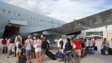 Photo of IATA rechaza ley que protege derechos de pasajeros aéreos