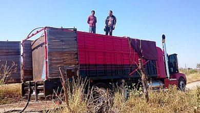 Photo of Depurar proveedores de Pemex disminuiría Huachicoleo: PRD