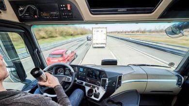 Photo of El futuro de la tecnología en el autotransporte