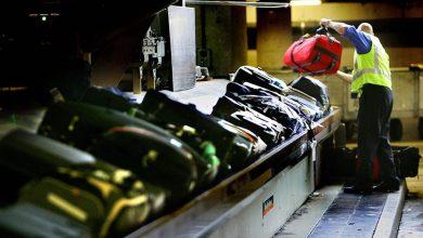 Photo of Multas millonarias a aerolíneas por cobro de equipaje