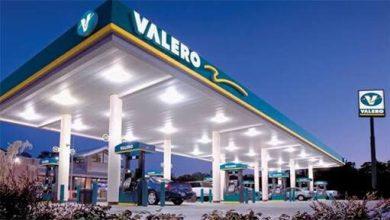 Photo of ExxonMobil y Valero alistan sus gasolineras en México