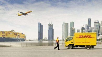 Photo of DHL pondrá en marcha un proyecto piloto de transporte sincromodal