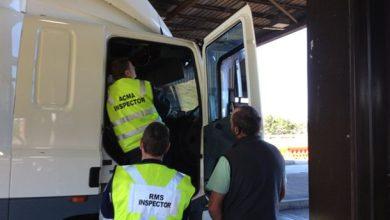 Photo of Tecnología avanza contra ladrones de camiones de carga