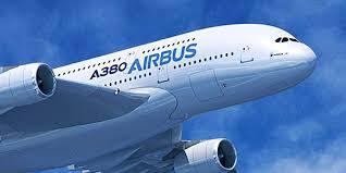 Photo of Airbus le debe 150 aviones a aerolineas mexicanas