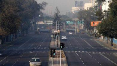 Photo of Recomienda Derechos Humanos revisar el Hoy No Circula