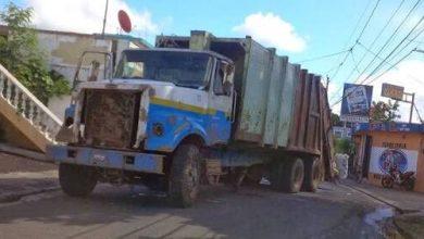 Photo of Urge ANPACT publicación de NOM 044 para chatarrización de camiones