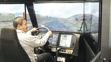 Photo of Inversión en capacitación de operadores es desperdiciada en Nuevo Laredo