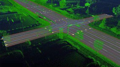 Photo of Mapas HD, la clave de la conducción autónoma
