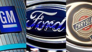 Photo of 10 datos importantes de la industria automotriz de EUA