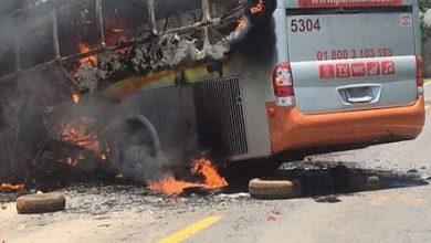 Photo of Canapat urge cierre la Normal de Tiripetío Michoacán