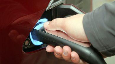 Photo of Tesla está pagando por instalar puntos de carga para autos eléctricos