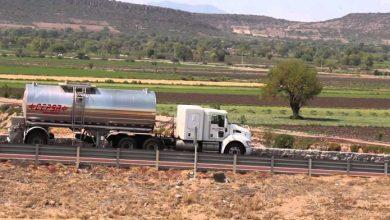 Photo of Cepsa y Qualitas complican el pago del accidente en la siglo XXI