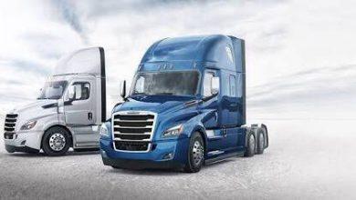 Photo of Leverecuperación en la venta de camiones y autobuses