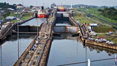 Photo of Suben tarifas de Peaje del Canal de Panamá