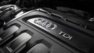 Photo of Audi llama a revisión 850,000 vehículos diésel