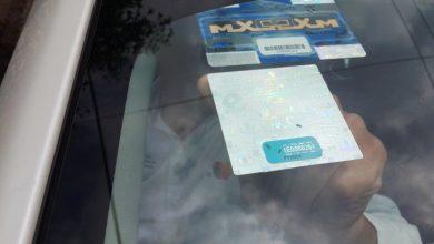 Photo of Posponen verificación vehicular en Morelos