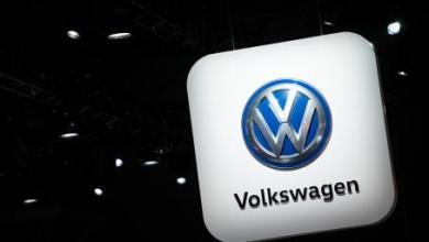 Photo of Volkswagen pagara hasta 10 euros por autos diesel antiguos