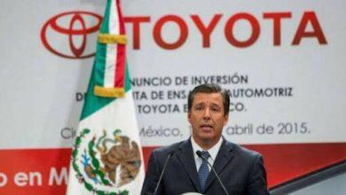 Photo of ¿Por qué estos 5 estados le ganaron a Guanajuato en inversión automotriz?